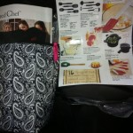 Pampered Chef- 16 Pampered Chef products plus an insulated Lunch Tote