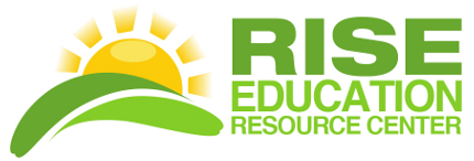 RISE Education Resource Center